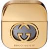 Gucci Guilty Intense Eau de Parfum Natural Spray 30 ml