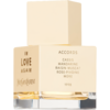 Yves Saint Laurent In Love Again Eau de Toilette Vapo 80 ml