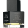 Yves Saint Laurent Pour Homme Eau de Toilette Vapo 80 ml