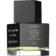 Yves Saint Laurent Rive Gauche Pour Homme Eau de Toilette Vapo 80 ml