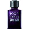 Joop! Homme Wild Eau de Toilette Natural Spray 125 ml