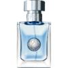 Versace Pour Homme Eau de Toilette Natural Spray 100 ml