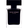 Narciso Rodriguez For Her Eau de Toilette Natural Spray 30 ml