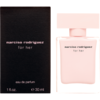 Narciso Rodriguez For Her Eau de Parfum Natural Spray 30 ml