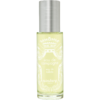 Sisley Eau de Campagne Eau de Toilette Natural Spray 50 ml