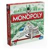 Playskool Monopoly Classic - Neuauflage