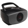 Roadstar CDR-4208/MP