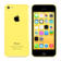 Apple-iphone-5c-8gb