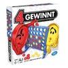 Playskool 4 gewinnt Value Game