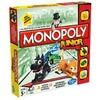Playskool Monopoly Junior