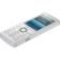 Samsung-s5611
