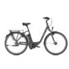 Kalkhoff Bikes Agattu Impulse 8 HS (Damen)
