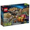 Lego Batman Joker Dampfroller / Super Heroes (76013)
