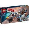 Lego Burg Kavallerie / Movie (70806)