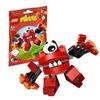 Lego Vulk / Mixels (41501)