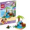 Lego Schildkrötenparadies / Friends (41041)