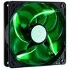 Cooler Master SickleFlow 120 Green