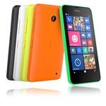 nokia lumia 635 test