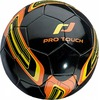 Pro Touch Force 10