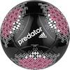 Adidas Predator Glider