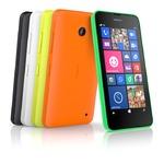 nokia lumia 630 kaufen