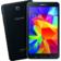 Samsung-galaxy-tab4-7-8gb-wifi