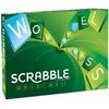 Barbie Scrabble Original (Y9598)