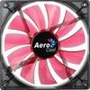 Aerocool Lightning Series Red Edition
