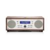 Tivoli Audio Music System2+