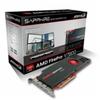 Sapphire FirePro V7900