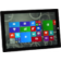 Microsoft-surface-pro-3-256gb
