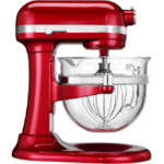 KitchenAid 5KSM6521X