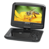 medion® dvd-player »life® p72040