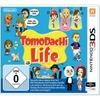 Nintendo Tomodachi Life (3DS)
