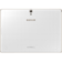 Samsung-galaxy-tab-s-105-lte