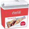 Ezetil Mirabelle Coca Cola E24 IML