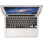 saturn online macbook air 13,3 md760d/b