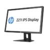 HP (Hewlett Packard) Z Display Z27i