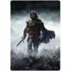 Warner Interactive Mittelerde: Mordors Schatten Special Edition (Xbox One)