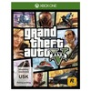 Rockstar Grand Theft Auto V (GTA5) (Xbox One)