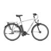 Kalkhoff Bikes Agattu Impulse 8 HS (Herren)