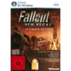 Bethesda Fallout New Vegas Ultimate Edition -uncut-