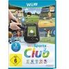 Nintendo Sports Club (Wii U)