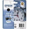Epson C13T27914010