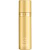 Nina Ricci L Air du Temps Deodorant Nat. Spray 100 ml