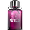 Joop! Miss Wild Eau de Parfum Nat. Spray 30 ml