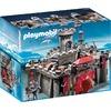 Playmobil Falkenritterburg (6001)