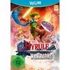 Nintendo Hyrule Warriors (Wii U)