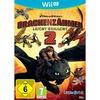 Bandai Drachenzähmen leicht gemacht 2 (Wii U)