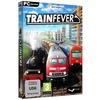 Astragon Train Fever